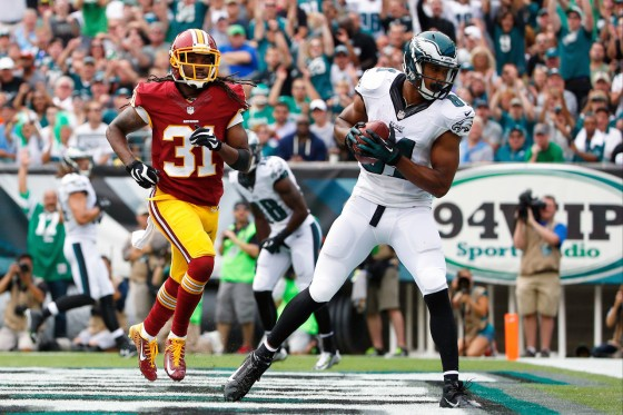 redskins eagles football jordan matthews brandon meriweather pg 600 560x373