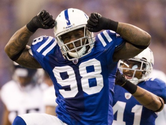 robert mathis 560x420