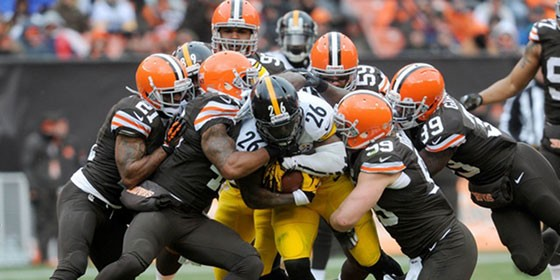 Browns 560x280