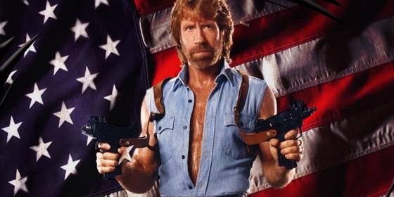 Chuck Norris 1 560x280