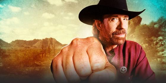 Chuck Norris 2 560x280