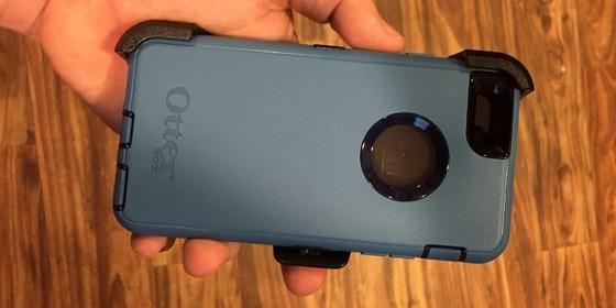 New Case 560x280