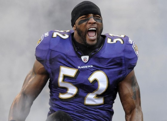 Ray Lewis Camp 560x406