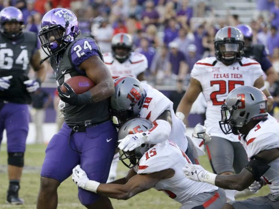 TEXAS TECH TCU FOOTBALL 40458159 1 560x419