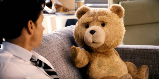 Ted Feature 560x280