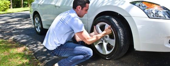 Tire Check 560x219