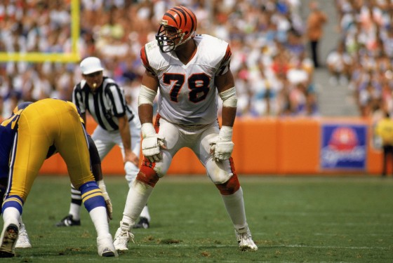 anthony munoz 560x375