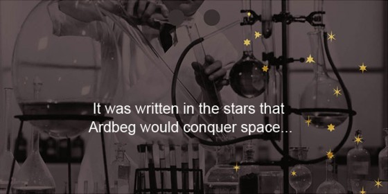 ardbeg in space the results 560x280