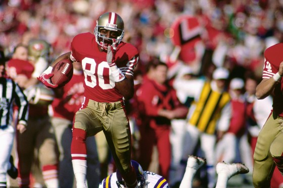 jerry rice 560x373