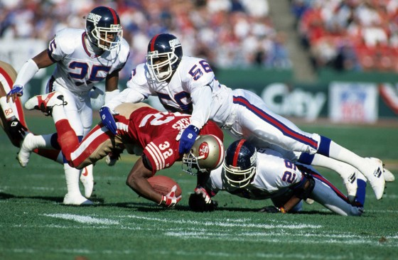 lawrence taylor new york giants pg 600 560x366