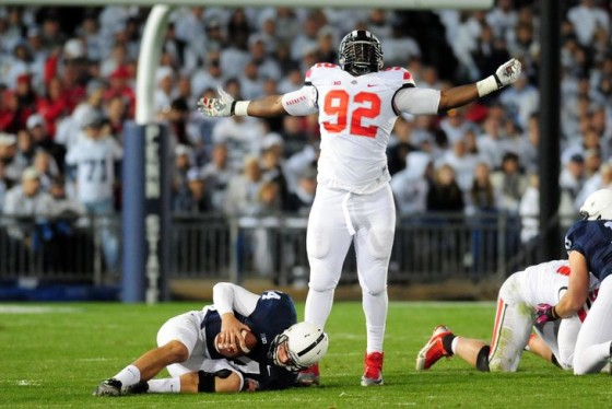 Adolphus Washington 560x374