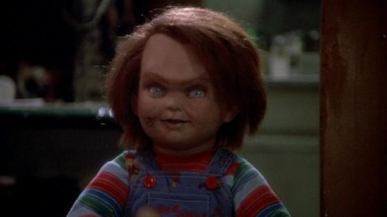 Chucky 560x314