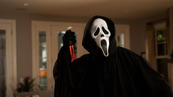 Ghostface 560x315