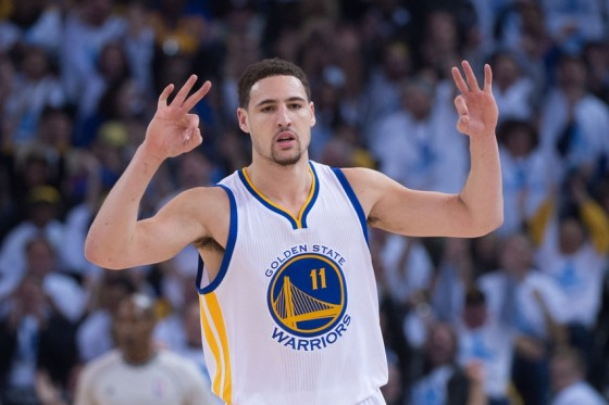 Golden State 560x373