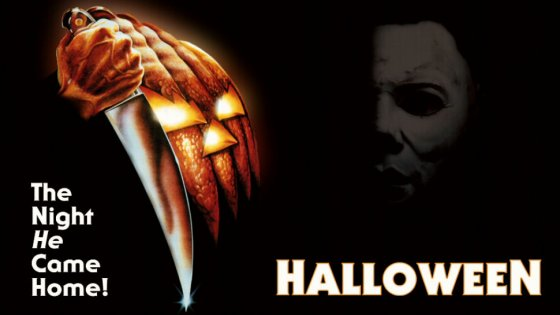 Halloween main 560x315