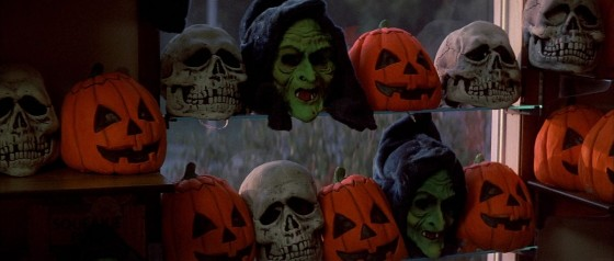 HalloweenIII Masks 560x238