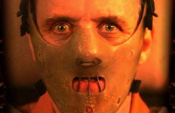 Hannibal Lecter 560x363