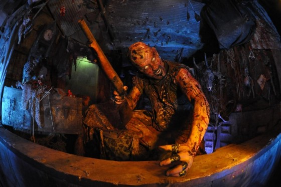 Haunted Hoochie at Dead Acre 560x373