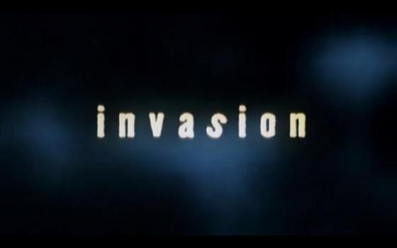 Invasion 560x350