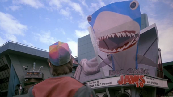 Jaws 19 560x315