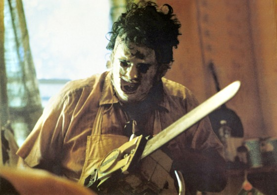 Leatherface 560x394