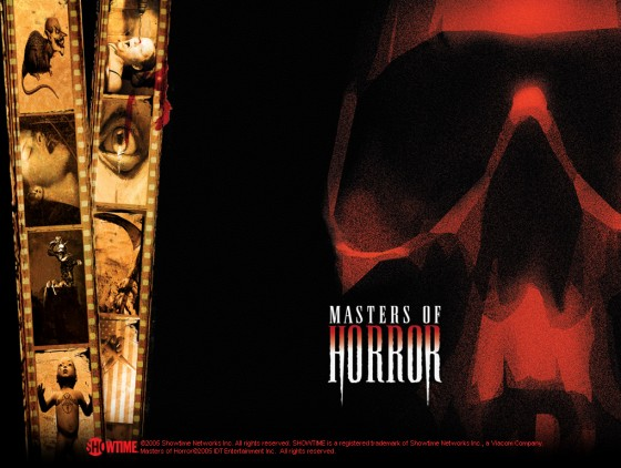 Masters of Horror Wallpaper 3 560x422