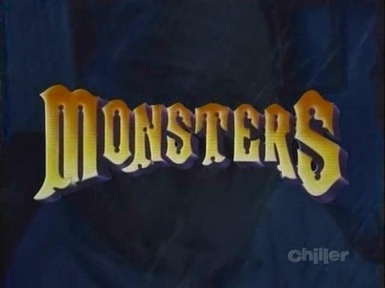 Monsters 560x420