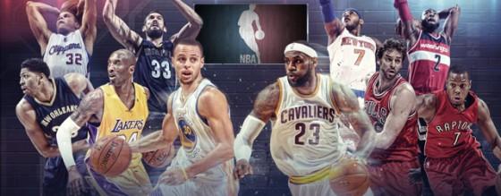 NBA Preview 560x219