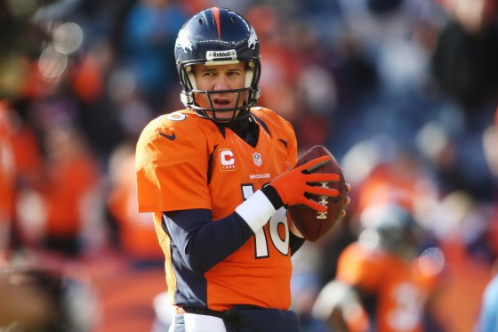Peyton Manning 1 560x373