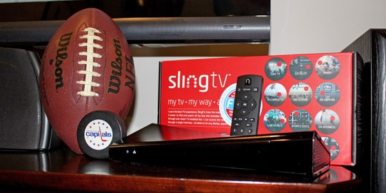 Slingbox 500 560x280