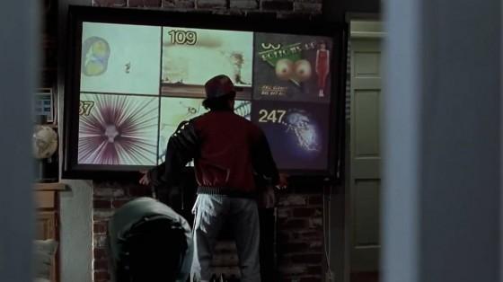 TV wall 560x314