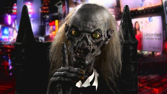 Tales from the Crypt 560x315
