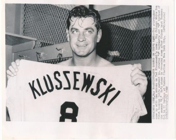 Ted Kluszewski 560x446