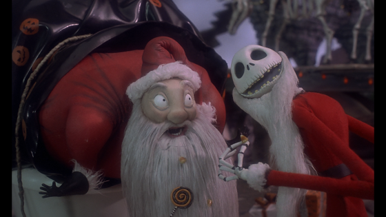 The Nightmare Before Christmas 1 560x315
