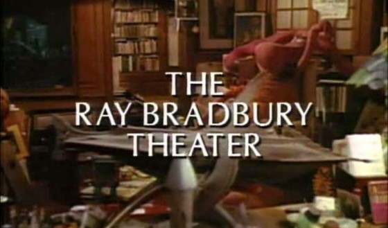 The Ray Bradbury Theater e1446004182201 560x329