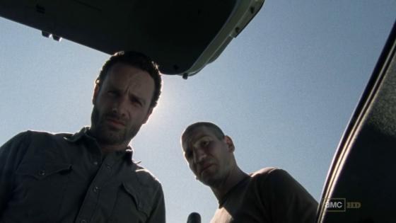 The Walking Dead S02E10 560x315