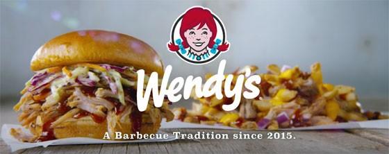 Wendys Pulled Pork 560x222