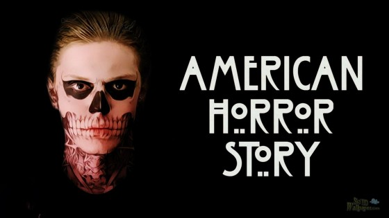 american horror story 560x315