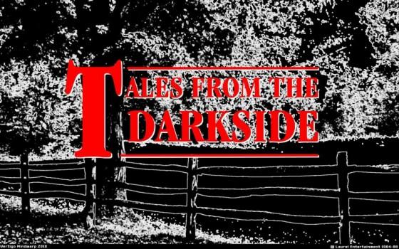 darkside 560x350
