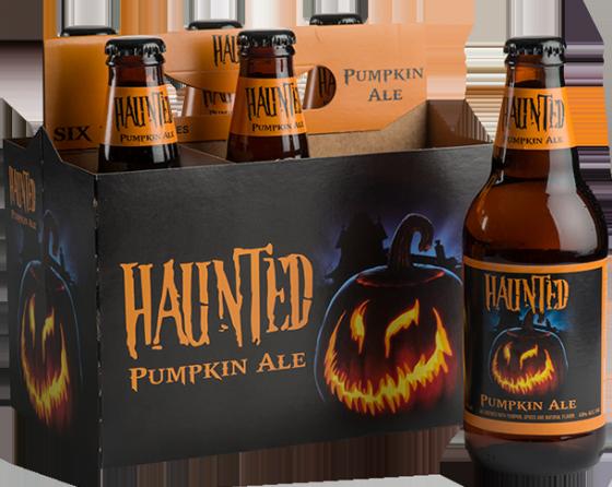 haunted ale e1445923474800 560x446