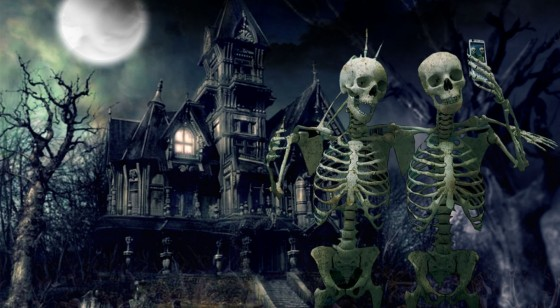 haunted house wallpaper 23011 hd wallpapers background e1445921759297 560x308