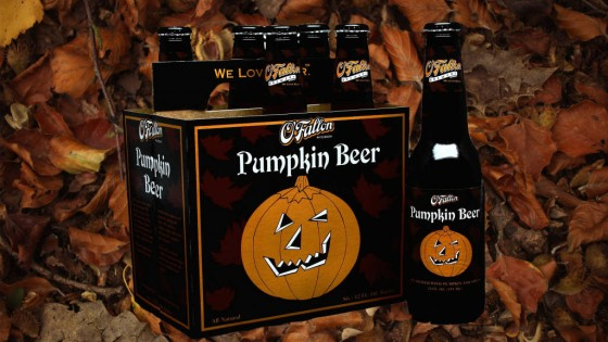 ofallon pumpkin beer 560x315