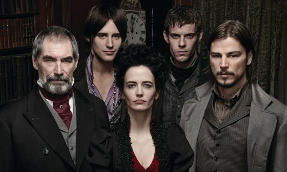 penny dreadful 560x336