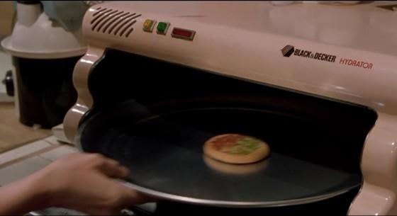 pizza 560x305
