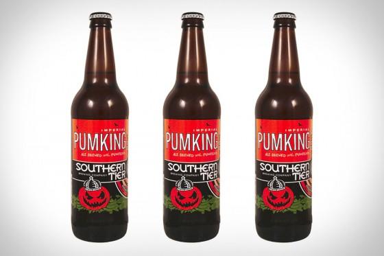 pumking beer 560x373