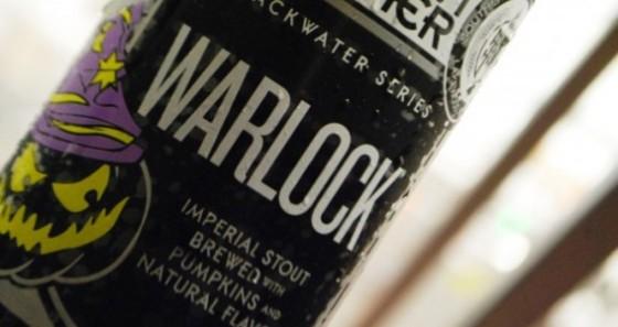 southern tier warlock 560x297