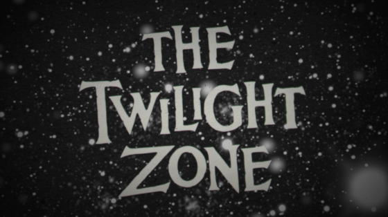 the Twilight Zone 560x314