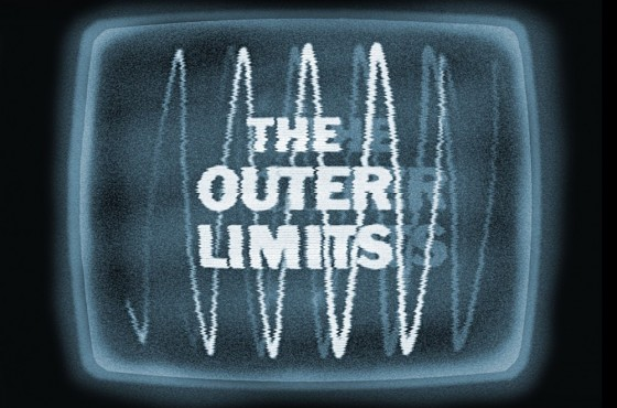 the outer limits e1446004160382 560x370