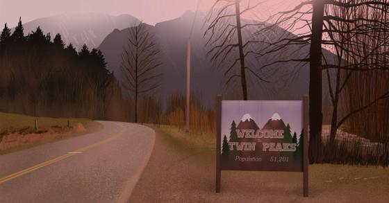 twin peaks 560x293