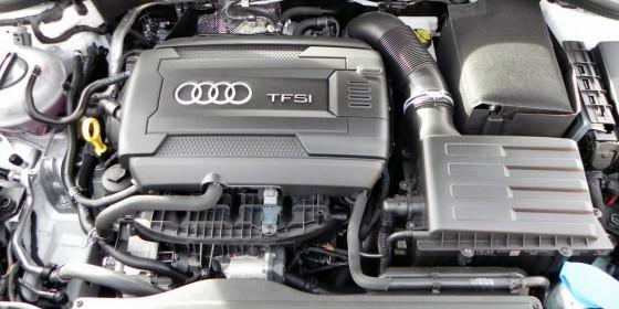 2016 Audi A3 5 560x280